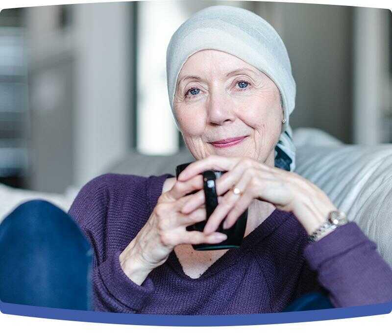 Rehabilitacja onkologiczna